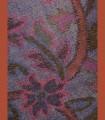 1168 - Shawl in fine yarn, limited edition